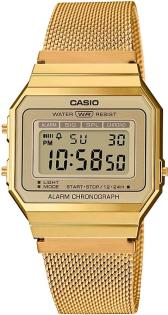 Casio Vintage A700WEMG-9AEF