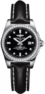 Breitling Galactic 29 A7234853/BE50/477X