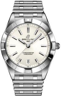 Breitling Chronomat 32 A77310101A2A1