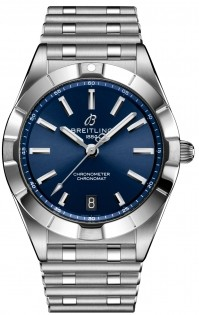 Breitling Chronomat 32 A77310101C1A1
