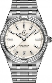 Breitling Chronomat 32 A77310591A1A1