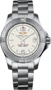 Breitling Colt Lady A77388111G1A1
