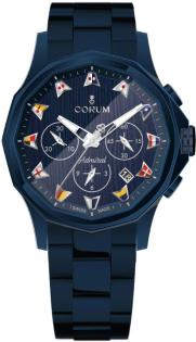 Corum Admiral Legend 42 A984/03799