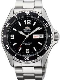 Orient Automatic AA02001B