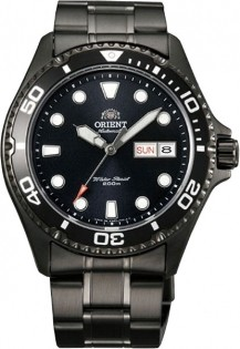 Orient Automatic AA02003B