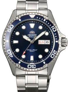 Orient Sporty AA02005D