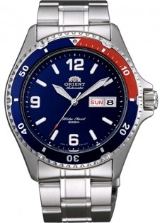 Orient Sports AA02009D