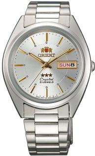 Orient Classic AB00006W