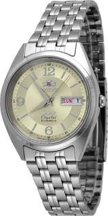 Orient 3 Stars AB0000EC