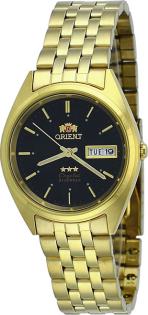 Orient 3 Stars AB0000FB
