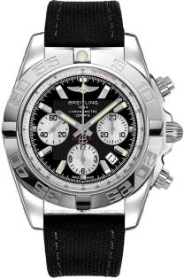 Breitling Chronomat 44 AB011012/B967/101W