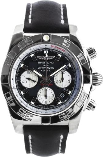 Breitling Chronomat 44 AB011012/B967/435X
