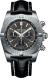 Breitling Chronomat AB0115101F1P1
