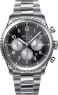 Breitling Navitimer 8 B01 Chronograph 43 AB0117131B1A1