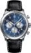 Breitling Navitimer 8 B01 Chronograph 43 AB0117131C1P1