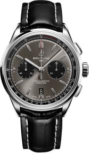 Breitling Premier B01 Chronograph 42 AB0118221B1P1