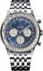 Breitling Navitimer 1 B01 Chronograph 46 AB0127211C1A1