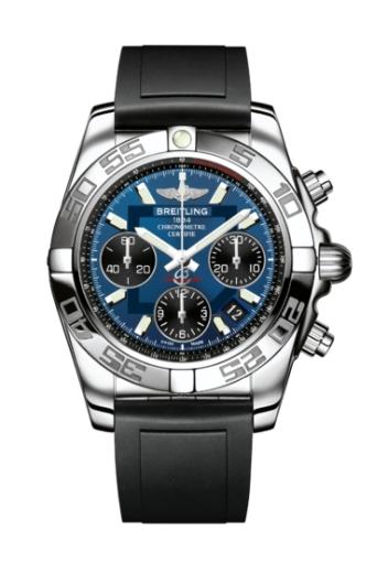Breitling Chronomat 41 AB014012/C830/136S
