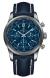 Breitling Transocean AB0510U9/C879/101X