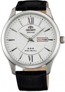 Orient Automatic AB0B003W