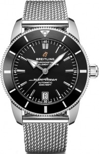 Breitling Superocean Heritage B20 Automatic 42 AB2010121B1A1