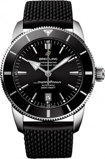 Breitling Superocean AB201012/BF73/279S
