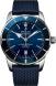 Breitling Superocean Heritage II AB2020161C1S1