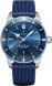 Breitling Superocean Heritage II AB2030161C1S1