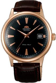 Orient Classic AC00001B