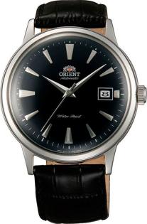 Orient Classic AC00004B