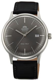 Orient Classic AC0000CA