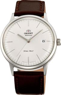Orient Classic AC0000EW