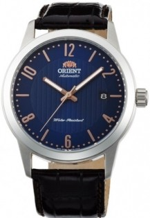 Orient Automatic AC05007D