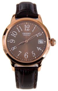 Orient Classic AC06001T