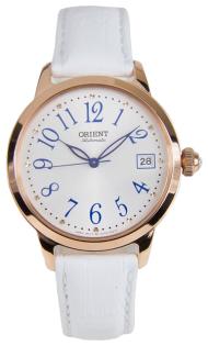 Orient Classic AC06002W