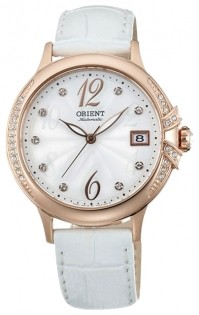 Orient Fashionable AC07002W