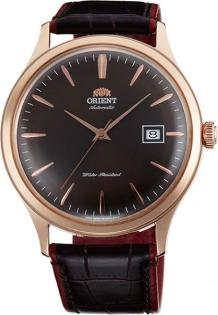 Orient Classic AC08001T