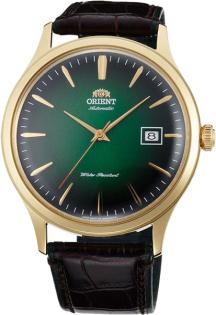 Orient Classic AC08002F