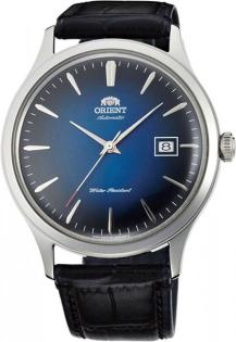 Orient Classic AC08004D