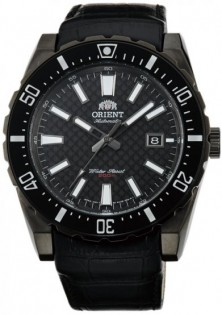 Orient Diving Sport AC09001B