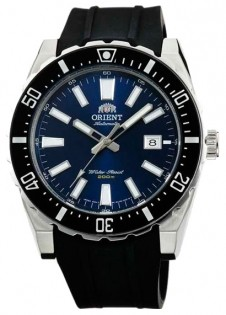Orient Diving Sport AC09004D