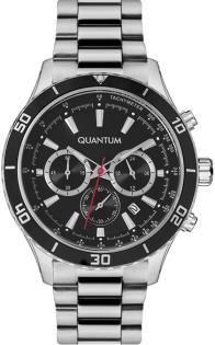 Quantum Adrenaline ADG656.350