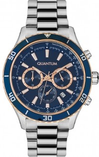 Quantum Adrenaline ADG656.590