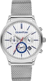 Quantum Adrenaline ADG663.330