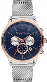 Quantum Adrenaline ADG663.590