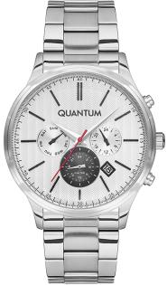 Quantum Adrenaline ADG664.330