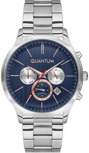 Quantum Adrenaline ADG664.390
