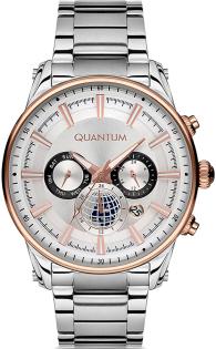 Quantum Adrenaline ADG669.530