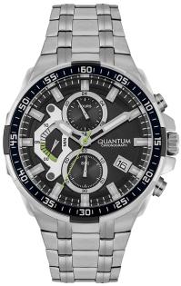 Quantum Adrenaline ADG700.350
