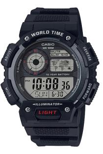 Casio Standard AE-1400WH-1A